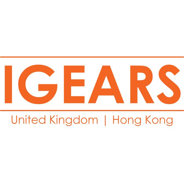 iGears Limited